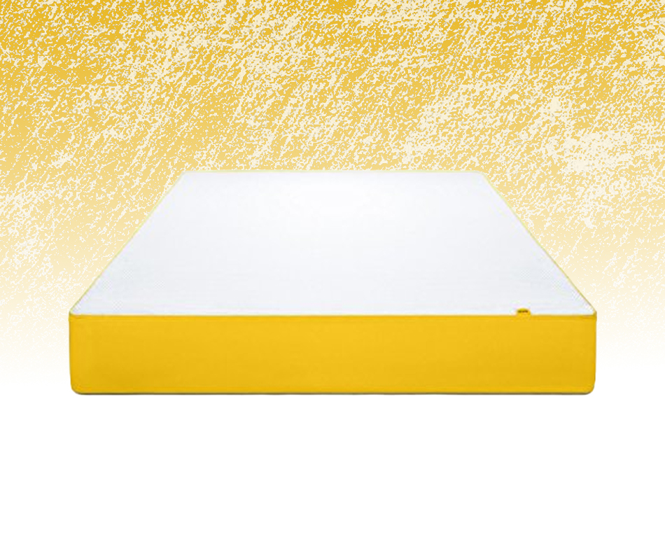eve original mattress