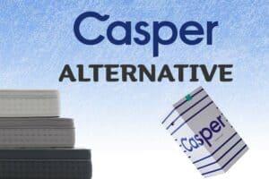 casper alternative