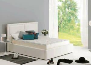 domero mattress