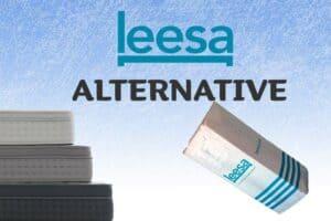 leesa alternative