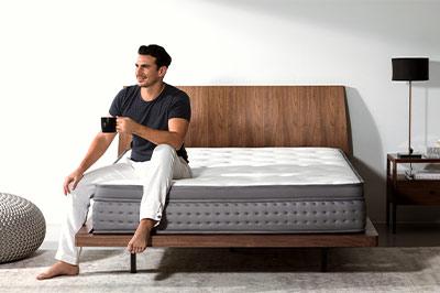 noa home bed