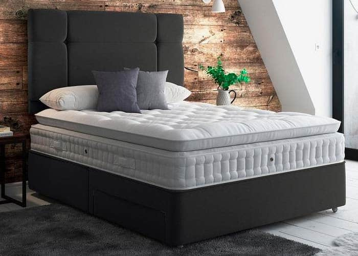 Flaxby Mattress Review