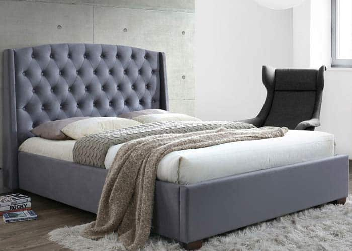 Happy Beds Review