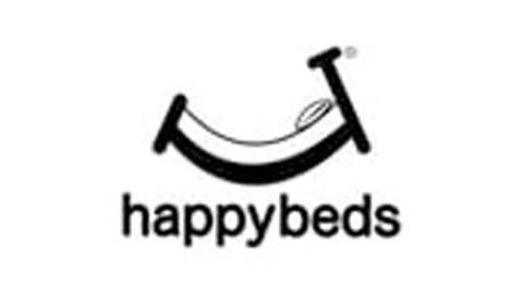 happybeds