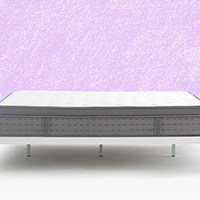 Noa mattress UK thumbnail