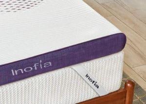 Inofia Gel Topper Review_