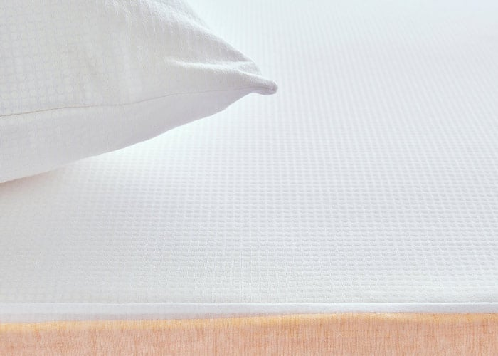 Eve Mattress Protector Review