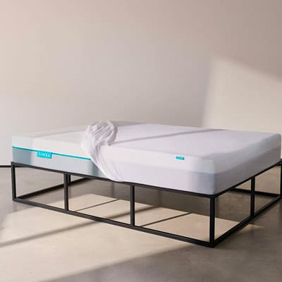 simba bed protector