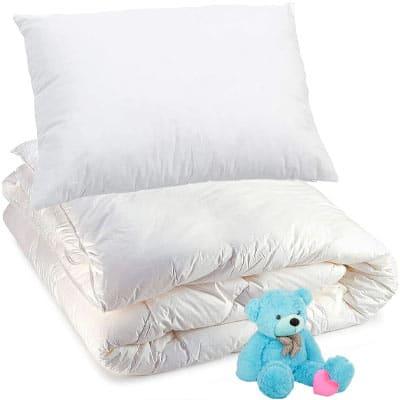 4.5 Tog Cot Bed Duvet Kids