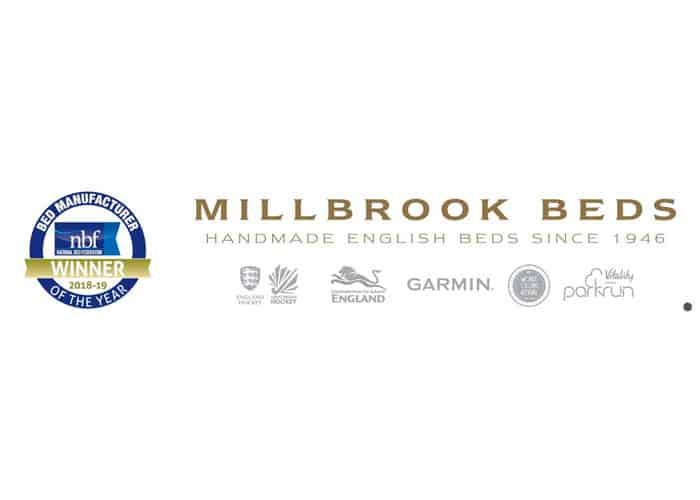 Milbrook beds review
