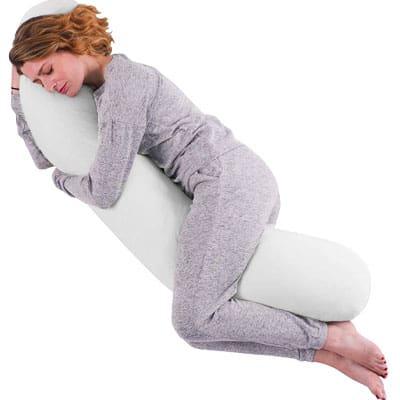 Kally sleep pillow