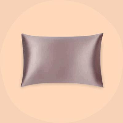 john lewis and partners ultimate silk pillowcase
