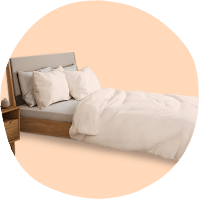 m and s bamboo duvet cover