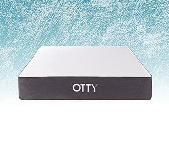 OTTY (Best Responsiveness)