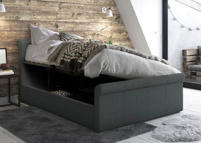 best bed frames in the uk