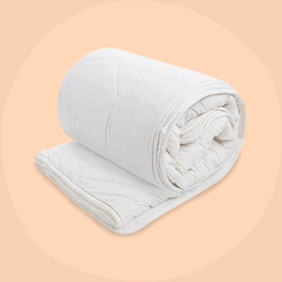 soak and sleep new zealand wool