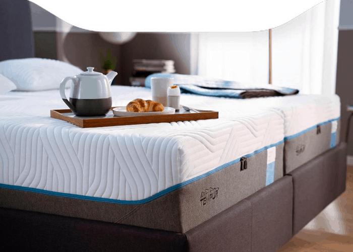 Are tempur mattresses worth it?